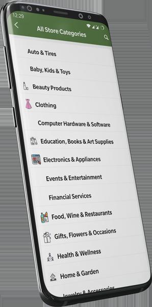 app-mockup-1