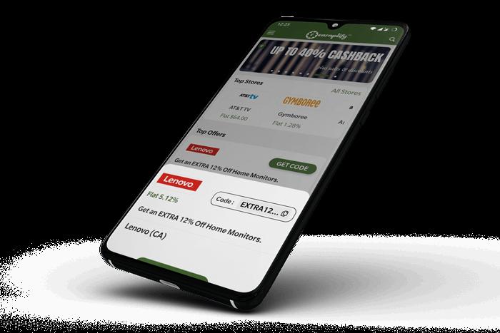 app-mockup-4