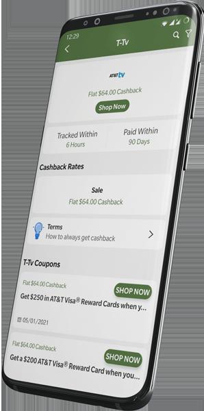 app-mockup-5